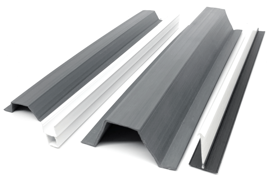 Plastic Expansion Joint Products