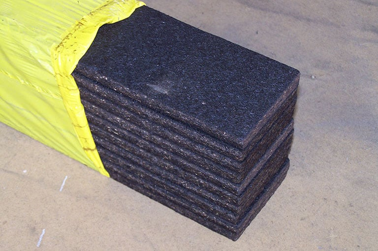 fiberflex-expansion-joint
