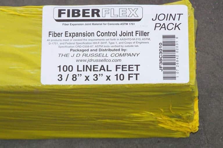 fiberflex3