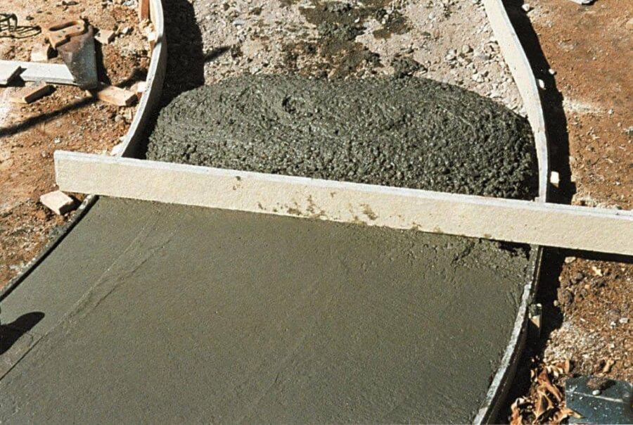 Cellulose Expansion Joint