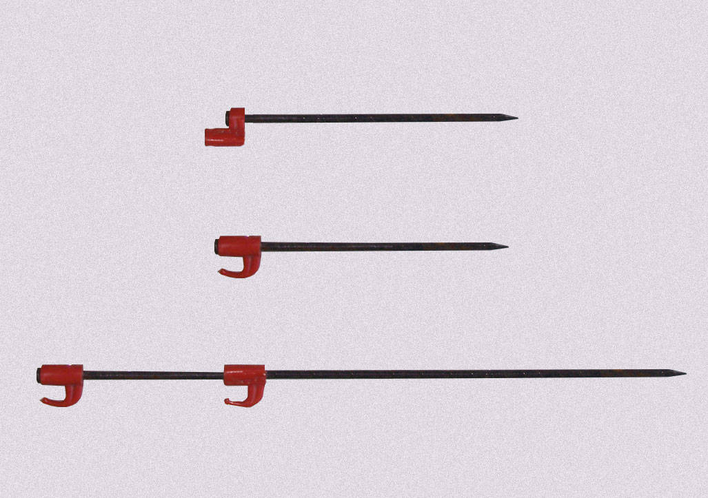 isolator-rebar-stakes