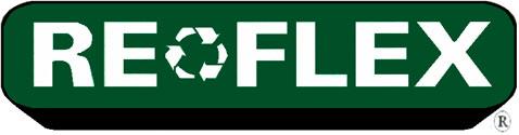 https://www.jdrussellco.com/wp-content/uploads/reflex-logo-1.jpg