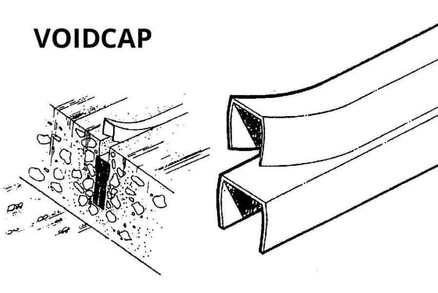 voidcap